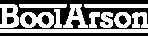 Boolarson-logo-BIANCO